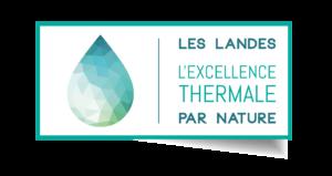 LANDES THERMALES - Eugénie les Bains
