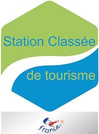 Station de tourisme - Eugénie les Bains